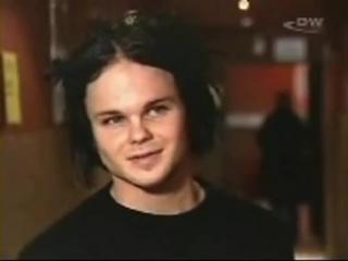 The Rasmus Lauri Ylonen Interview