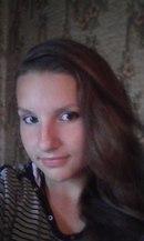 подростковое постельное белье купить украина