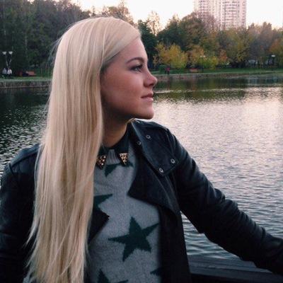 Дарья Сумарокина