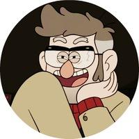 смешные картинки про гравити фолз