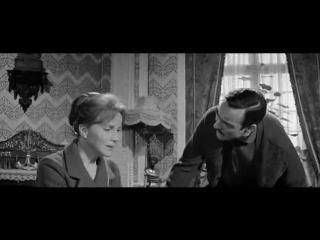 The Haunting 1963 - Latino (LA CASA DE LOS ESPECTROS)