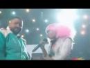 2010: Dj Khaled Nicki Minaj Ludacris Rick Ross - All I Do Is Win