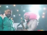 2010 Dj Khaled &amp Nicki Minaj &amp Ludacris &amp Rick Ross - All I Do Is Win