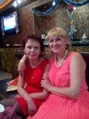 Нельсон: Светлана Игнатьева – Социальная сеть о
