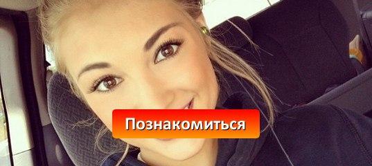 avito-intim-zhir-treski-starushki-lesbiyanki-dirka-v-pizde-devki-posle-ebli