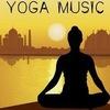 Музыка для йоги, медитации, релаксации, мантры