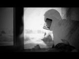Одиночество... Красивая грустная инструментальная музыка