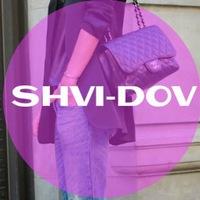 shvidov