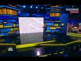 Центральное телевидение с Вадимом Такменёвым | эфир от 27.02.2016