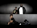 DJ Khaled All I Do Is Win -- Official REMIX video (ft. T-Pain, Nicki Minaj, Diddy, more)