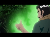 Наруто 2 сезон, Naruto Shippuuden AMV 429,430,431,432,433,434,335,436,437,438,439,440,441,442,443,444,445,447,448,449,450 серия