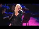 Кристина Агилера /Christina Aguilera-Seth MacFarlane -New York, New York (Sinatra_Voice for a Century) 2015 HD