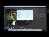 Cinema 4D Autorigger and CMotion – Character rigging and animation for everyone