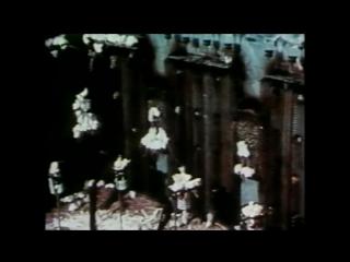 Эксперимент «Вселенная 25» Джон Кэлхун. Mouse Utopia Experiment .