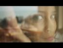 Machete (Токио) - Дай Мне Нежность