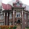 """МБУ """"Городской Центр культуры и досуга"""""""