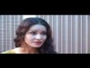 Shafiq Mureed NEW song 2012 HD   An Afghan LEGEND
