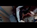 ПРЕМЬЕРА! Группа ПИЦЦА - Лифт (Официальное видео)-2