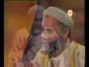 Kalam_e_bahu_abdul_rauf_rufi_by_visaal_hi_62997