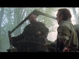 Робин Гуд Принц воров (1991) супер фильм