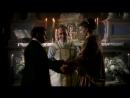 «Новеллы Ги де Мопассана» 5.«Отец Амабль». 2007