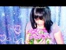 «С моей стены» под музыку Dj Geny Tur ft. Крошка bi-bi (Sofamusic) - Все Пройдет (VDS S.P.Q.R. remix)House,бит,хаус,транс,вокал