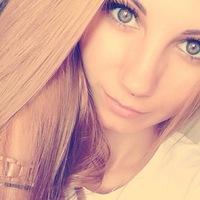 Марина Нургалеева-Дмитриева