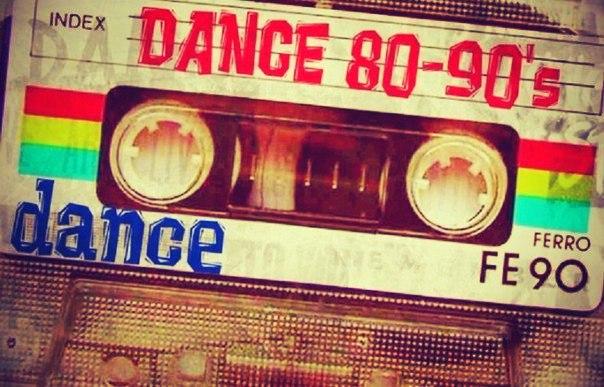 Скачать музыку зарубежные хиты 80х