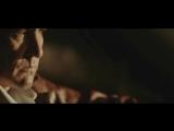 6 способов умереть (2015) - Трейлер