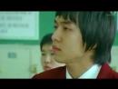 корейский клип смотрите до ктнца!