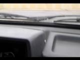 Мастер-Класс от Добрецовой Нины.Видео из салона.