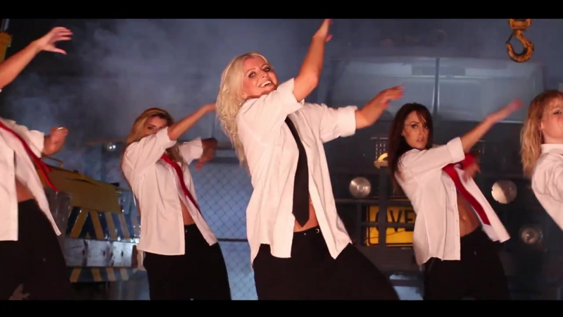 Money Dance AV MoneyDanceChallenge - Jasmine Meakin (Mega Jam)