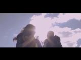Dj Assad Ft. Papi Sanchez Luyanna - Enamorame (Official French Video HD) супер клип