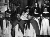 Navidad Nuestra. Ariel Ramírez, Los Fronterizos, Jaime Torres y Domingo Cura. 1967