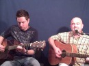 Freebird cover Lynyrd Skynyrd not a lesson a live acoustic tribute easiest fastest duo series