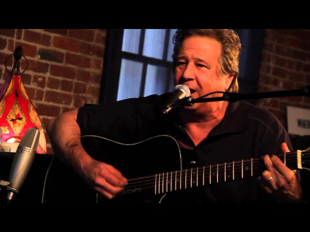 Greg Kihn The Breakup Song They Don't Write 'Em 2 24 2011 Wolfgang's Vault