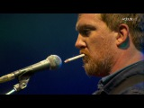 Queens of the Stone Age - Belfort 2011 HD (Full Broadcast)