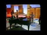 Jerry Lee Lewis - Terry Wogan Show 1983 Full Video High Quality