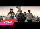 Black Eyed Peas Imma Be Rocking That Body