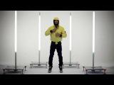 R&ampD VIDEO 5515 STONE ISLAND ICE JACKET AW'011'012