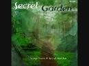 Secret Garden- Chaconne