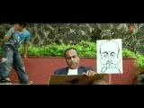 Kholo Kholo (Full Song) Film - Taare Zameen Par