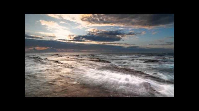 Lauge and Baba Gnohm - Southern Hemisphere
