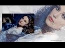Самые красивые и сексуальные актрисы 20 века Под песню Adriano Celentano Podryga on