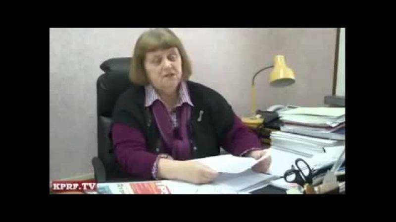 Космическая станция Мир уничтожена - ПУТИНЫМ!