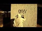 Onyx - TurnDaFucUp (Prod by Snowgoons) Dir by RomeYork &amp Trash Secco