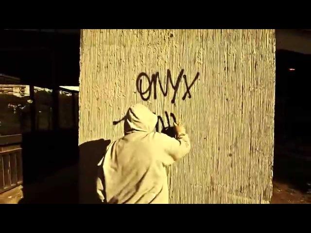 Onyx - TurnDaFucUp (Prod by Snowgoons) Dir by RomeYork Trash Secco