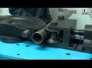 TG4,электромеханический трубогибочный,гибка толстостенных труб,/