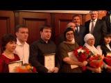 Новости на татарском языке 24 02 16