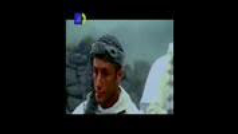 DJ Sakin - Protect Your Mind (Braveheart)